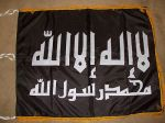 Black Flag of Islam