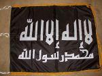 Black Flag of Islam