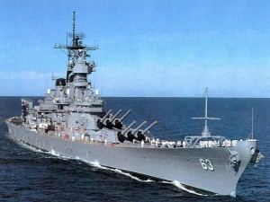 battleship_003-300x225