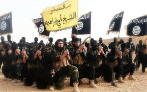 Isis-fighters-pictured_02