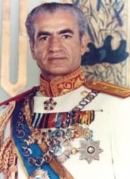Shah-Pahlavi