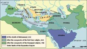 islam_map1