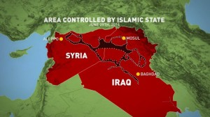 Islamic-State-areas-controlled-by