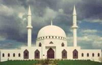 mosque_03_USA