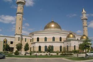 MOSQUE_04_ in-Dearborn-Michigan-USA
