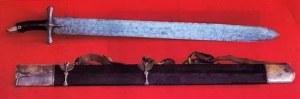 Sword of M 3