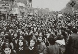 IranWomanAgainstHijab-300x211