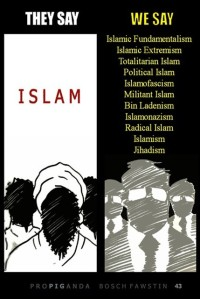 Islam_is_What_it_Is