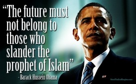 600x375xfuture-must-not-belong-to-those-who-slander-prophet-islam-mohammad-barack-hussein-obama-muslim.jpg.pagespeed.ic.uRor0i81jOQJQLS2kVc_ (1)