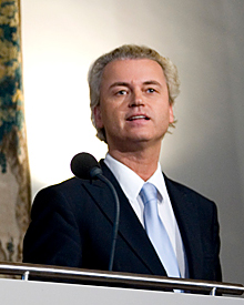 Wilders-2010-cropped