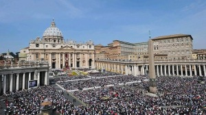 349663-the-vatican