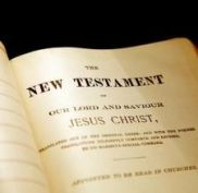 new-testament