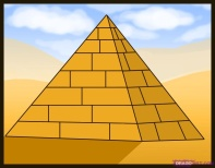 how-to-draw-a-pyramid_1_000000003515_5