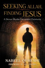 Seeking-Allah-Finding-Jesus-cover-image
