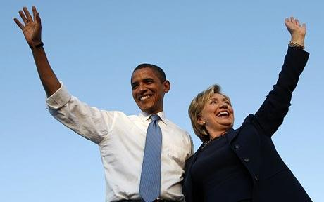 obama-clinton460_1012630c