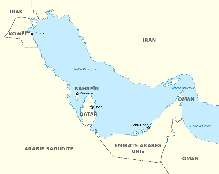 755px-base_map_of_persian_gulf-fr-svg