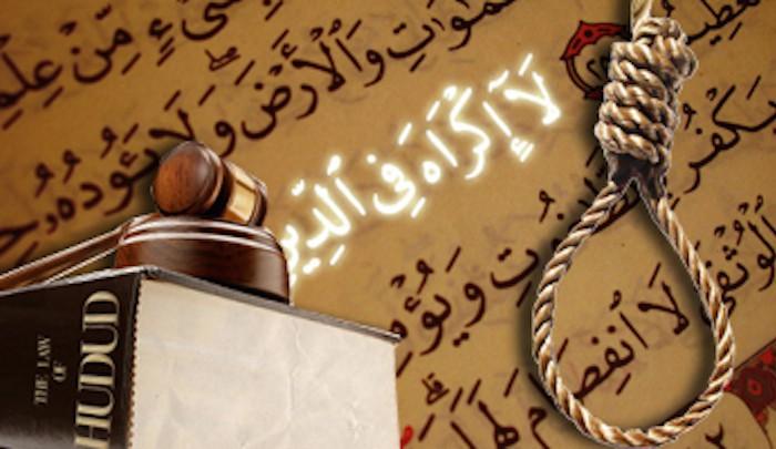 apostasy-islam