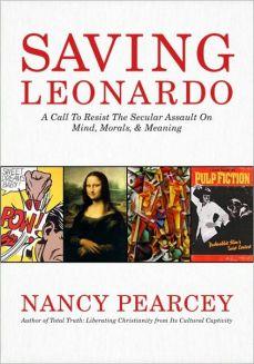 saving_leonardo