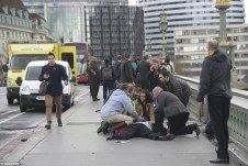 westminster-bridge-attack-2