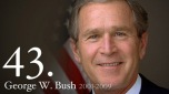 43-georgewbush