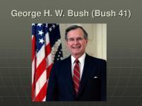 george-h-w-bush-bush-41-l
