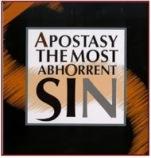 apostasy_sign2