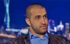 mosab-hasan-yousef