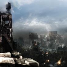 City_After_War
