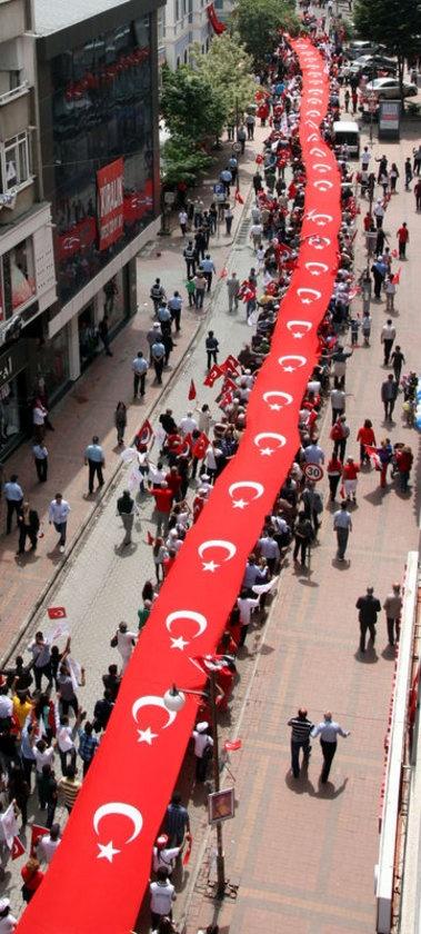 9a47d0a09d87766338e83ddb03e5d7a3--happy-birthday-flag-of-turkey