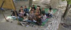 afghan-schoolkids-488
