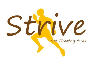 Strive-Logo