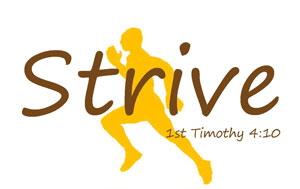 Strive-Logo