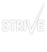 STRIVE-Square-Logo-trans2-1
