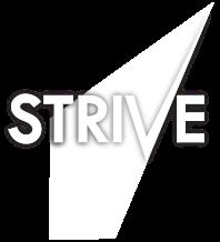 STRIVE-Square-Logo-trans2-1