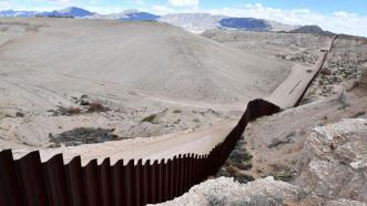 usmexicoborderfence_021917getty_lead