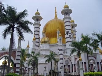 islamic mosques (25)