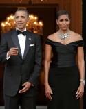 Michelle+Obama+Bracelets+Diamond+Bracelet+CA3asuRi4Wbx