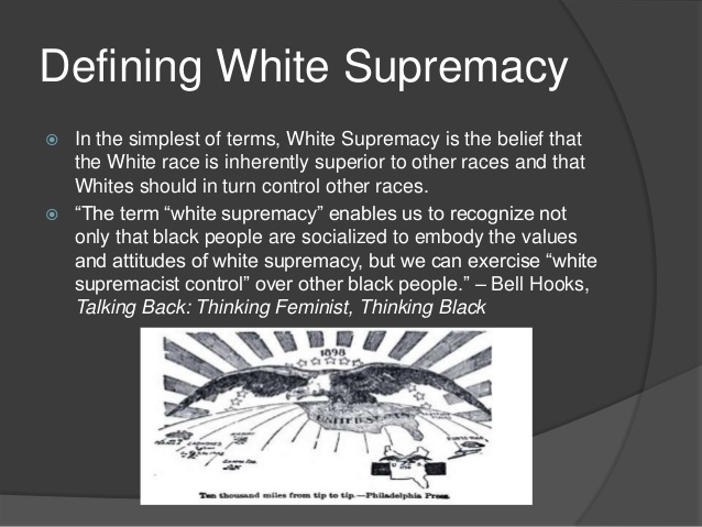 white-supremacy-in-america-freshman-english-003-revised1-3-638