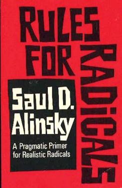 091816magalinskyfeatureRules_for_Radicals