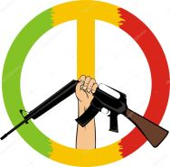 depositphotos_5756314-Stop-the-war---peace-symbol