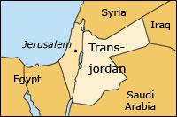 map_1922_transjordan