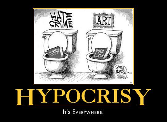 1321440765-Hypocrisy